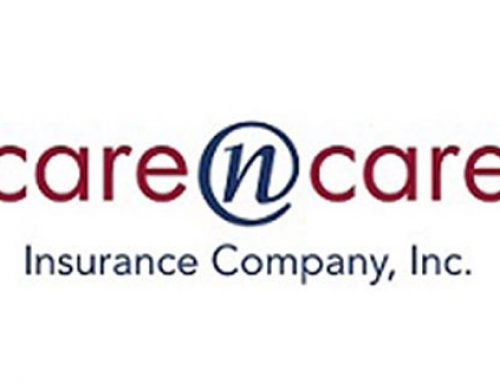 Care N' Care Joins the Kevin/Ross Family of Clients