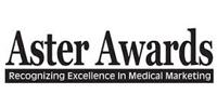 Aster Awards