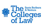 Santa Barbara and Ventura Colleges of Law