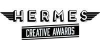 Hermes Creative Awards