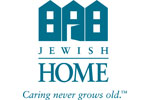 Jewish Home for the Aging