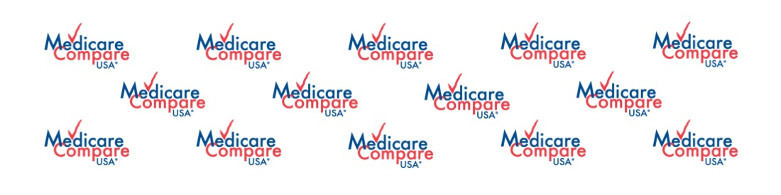 MedicareCompareUSA Case Study