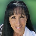Lisa Jurado
