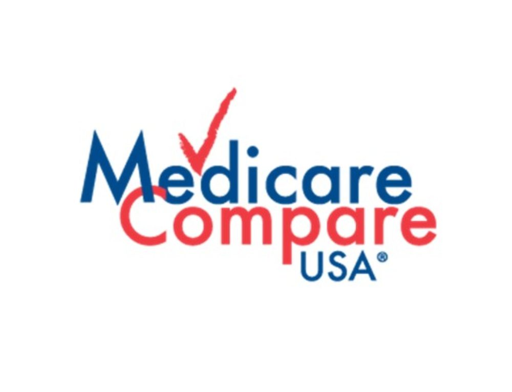 MedicareCompareUSA Joins the Kevin/Ross Family of Clients