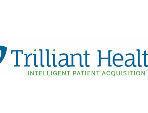 Kevin/Ross Welcomes Trilliant Health