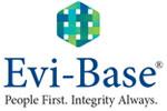 Evi-Base