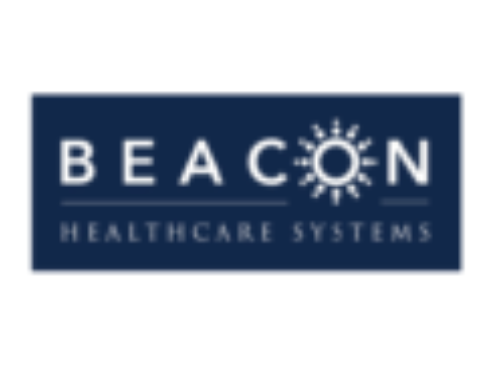 Beacon Healthcare Systems Joins KRPR Family of Clients