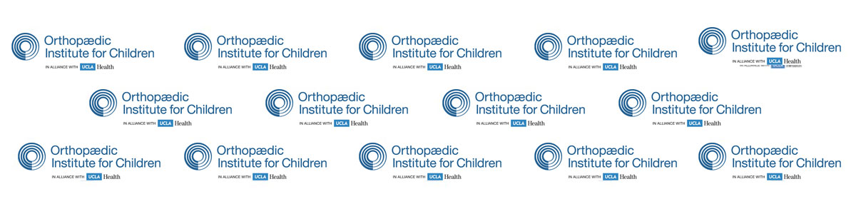 Orthopaedic Institute for Children