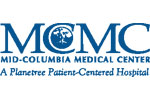 Mid Columbia Medical Center