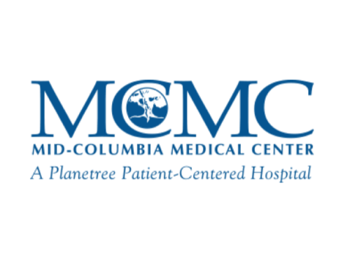 KRPR Adds Mid-Columbia Medical Center to Client Roster